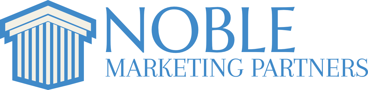 Noble Marketing Partners